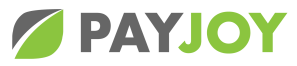 PayJoy-logo-trans-2000x444