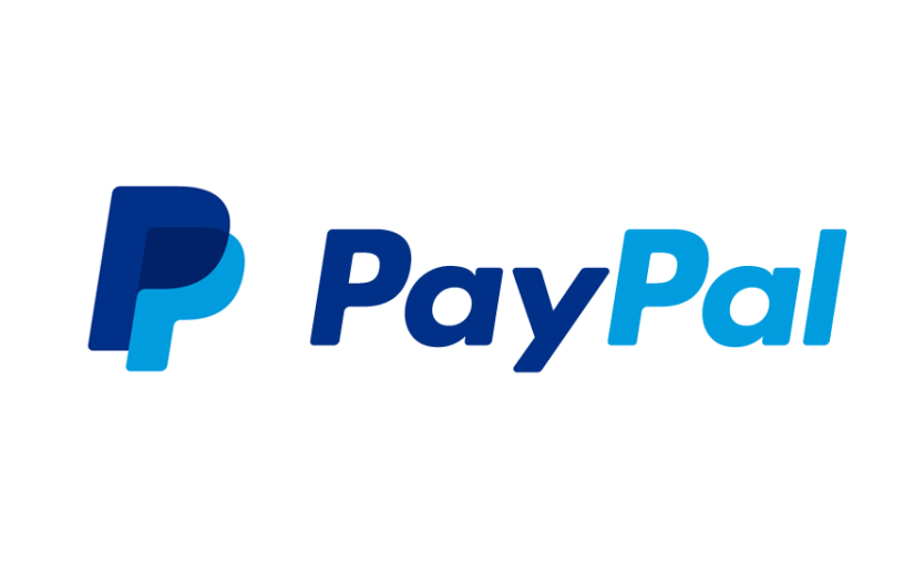 Paypal's John Dukellis discusses PayJoy and the next wave of consumer finance